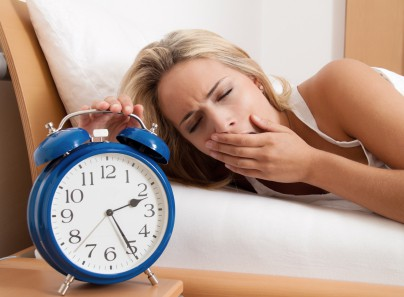 beste slaapmiddel intro