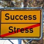 stress symptomen herkennen