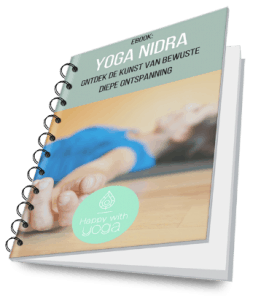 yoga-nidra-ebook