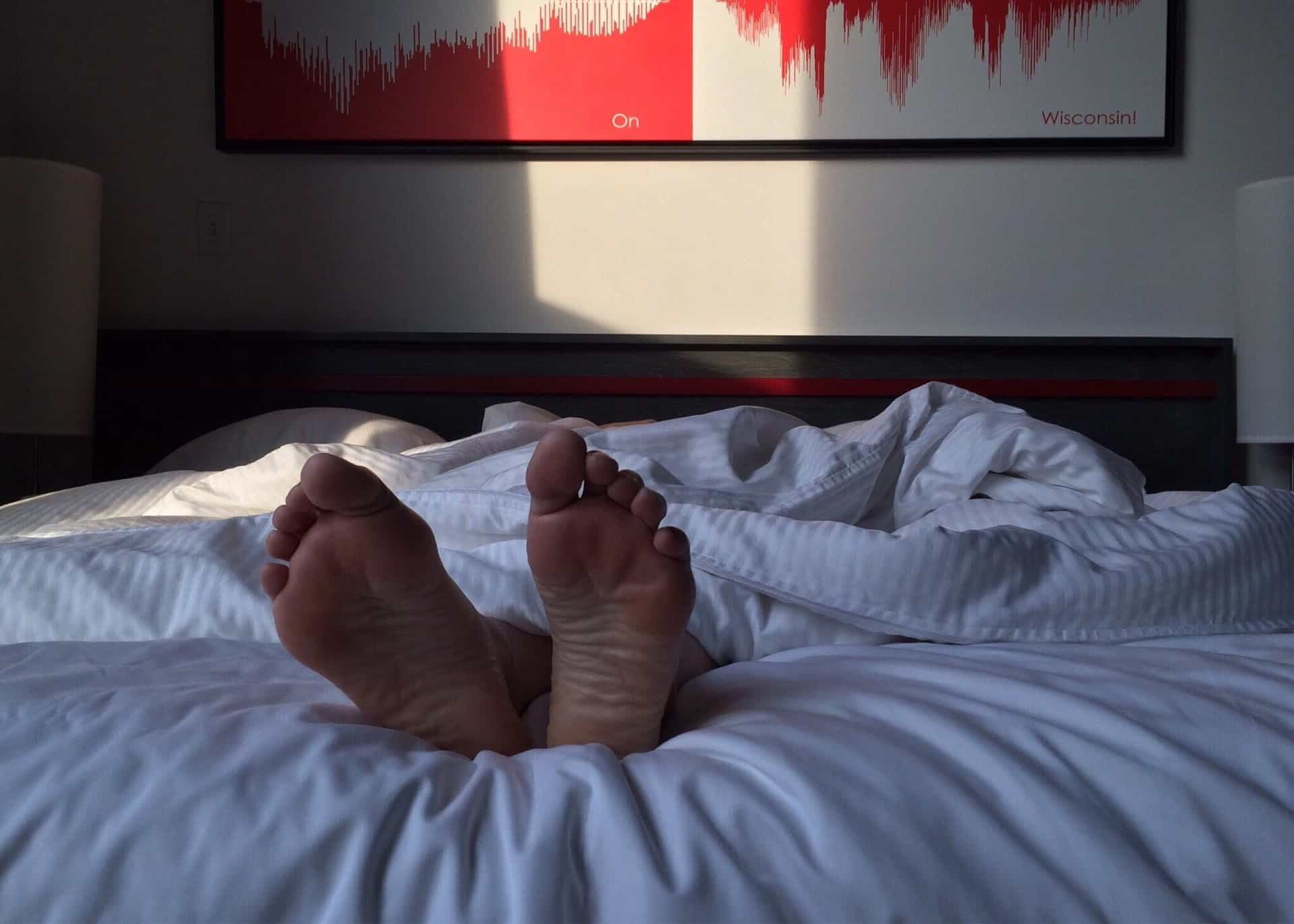 slaapapneu gevaarlijk?