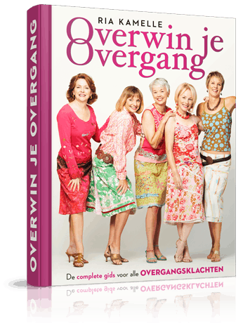 overwin je overgang pdf download