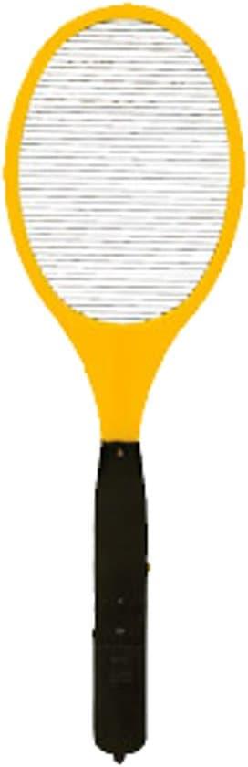 elektrische vliegenmepper tegen muggen kopen