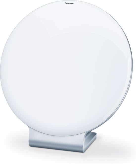 Beurer TL50 - Daglichtlamp